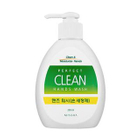 MISSHA - Perfect Clean Hand Wash 250ml 1596