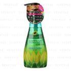 Kracie - Himawari Dear Beaute Oil In Shampoo (Volume and Repair) 500ml 1596