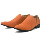 Comfortable Shoes for Women 46