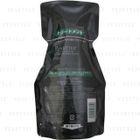 CLAY ESTHE - Pack Reshtive (Refill) 500ml 1596