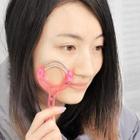Facial Hair Remover (Random Color) 1 pc 1596