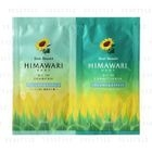 Kracie - Himawari Dear Beaute Hair Travel Set (Volume and Repair): Shampoo 10ml + Conditioner 10g 2 pcs 1596