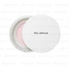 Shu Uemura - Face Powder Color (Pink) 1 pc 1596