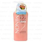 Minon - Medicated Hair Conditioner 450ml 1596