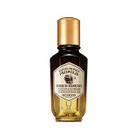 SKINFOOD - Royal Honey Propolis Enrich Essence 50ml 1596