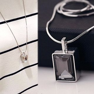 Necklace (Various Designs) 1056428829
