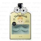 Koji - Dolly Wink Eyelash (#11 Pure Sweet) 2 pairs 1596
