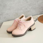 Comfortable Shoes for Women 49