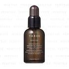 THREE - Scalp & Hair Cleansing Oil 60ml 1596