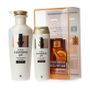 Ryoe - Total Anti-Aging Shampoo (For Oily Scalp) Set: 400g + 180g 2 pcs 1596