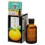Utena - Yuzu-Yu Natural and Non-Silicone Hair Oil 60ml 1596