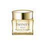 Kose - INFINITY Eye Cream Prestigious 20g 1596